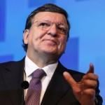 Grecia a făcut promisiuni nerealiste