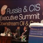 Rusia amână un program de modernizare a rafinăriilor de petrol