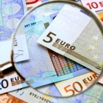 Gata, avem creat cadrul pentru a consuma bani europeni pe perioada 2014-2020