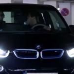 Gata, adio accidente rutiere! BMW a pregatit o tehnologie absolut revolutionara