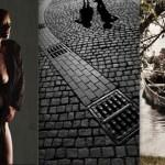 Inspiratia artistilor fotografi din Slovacia