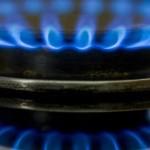 Gazul deloc mai ieftin
