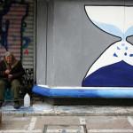 Grecia are probleme mari cu acordul