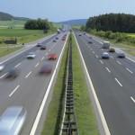 Cehia ne intrece la autostrazi, anuntind noi investitii in logistica rutiera