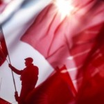 Turcia blochează Twitter și Youtube