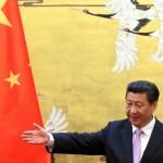 China propune fuziuni pentru a reduce numărul companiilor de stat la 40