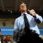 Blocare de TVA in Anglia pe 5 ani