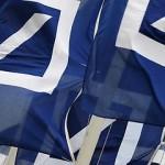 Autoritățile britanice de supraveghere atacă Deutsche Bank