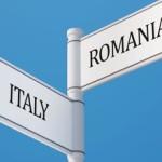 Dupa aproape 40 de ani, Romania si Italia isi dau mana pe neimpozitarea dubla si prevenirea evaziunii