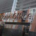 Patruzeci de imigranți ilegali sunt arestați în Marea Britanie în fiecare zi