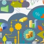 Se cauta partener pentru finantare nerambursabila pe clustere in programul COSME