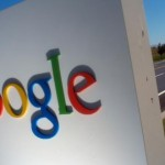 Google a lansat un nou serviciu wireless