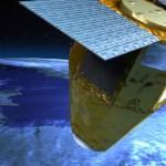 210 milioane de euro pentru un satelit francez