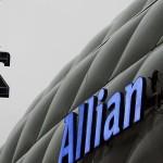 Allianz își pierde șeful pe Germania