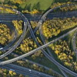 Infrastructura ca investiție