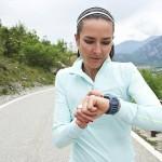 IBM prevede o mare afacere cu datele de fitness