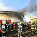 Cel mai mare terminal de export de petrol brut din Libia se redeschide