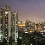 Cel mai bogat stat din India are nevoie 200 de miliarde de dolari pentru locuinţe noi
