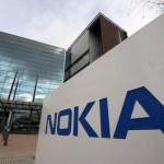 Nokia neagă zvonurile cum că ar re-intra pe piața smartphone-urilor