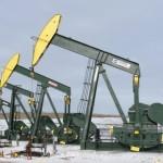 Producţia de petrol din SUA a crescut la cel mai mare volum din ultimii 100 de ani