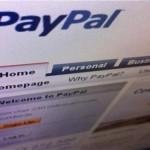 PayPal permite comercianților să accepte plăți Bitcoin