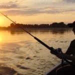 Banii pe programul de pescuit se pot obtine mai relaxat