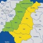 Buget de 189 mil euro, avizat pentru proiecte transfrontaliere Romania-Ungaria