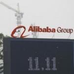 Alibaba a incheiat un parteneriat pentru a finanța achizițiile de autoturisme