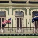 Firmele americane nu vor beneficia de tratament preferențial in Cuba