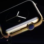 Apple a se așteaptă ca cererea pentru SmartWatch-urile sale să depășească oferta la lansare