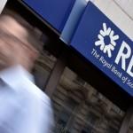 Băncile mari din Europa au redus peste 21 de mii de locuri de muncă