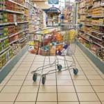 Hartuiala preturilor inainte de reducerea TVA, misto-ul supermarketurilor fata de furnizori