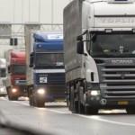 Oportunitate de finantare nerambursabila pentru transportatorii organizati in clustere