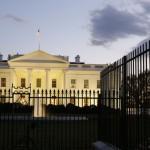 Republicanii vor ca următorul președinte să se opună reformei de imigraţie