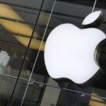 Apple se teme de o nouă recalculare de taxe în Irlanda