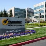 Veniturile trimestriale Symantec au scăzut cu 6,6%