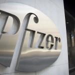 Dolarul puternic încetinește afacerile Pfizer