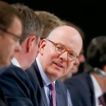 Guvernul nemtilor blocheaza stimulente exagerate ale bancherilor