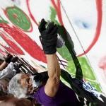 Portugalia culege taxe pentru bani