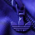 Euro slab jută Adidas