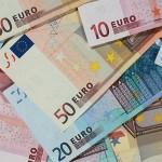 Germanii vor să-și păstreze banii lichizi