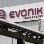 Evonik începe un an bun