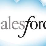 Refuz categoric de la Salesforce pentru Microsoft