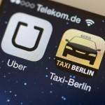 Uber lansează o nouă ofertă, respectand legea de data asta