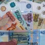Rusia vrea să sprijine constructorii auto