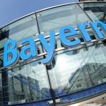Banca a statului german primește bani din Austria