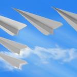 Dezvoltă aceste 5 abilități pentru a deveni un lider remarcabil