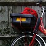 Royal Mail raportează o creştere a profiturilor