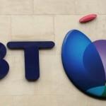 BT Group raportează o creștere a profiturilor