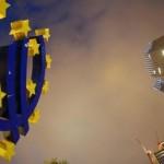 Creșterea economică din zona euro va fi mai puternică decât s-a prognozat